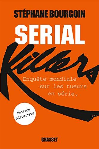 Serial Killers (Ned)