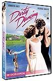 Dirty Dancing DVD Nueva Edición 1987