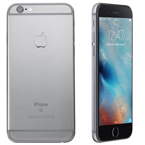 iphone 6s cost verizons Apple iPhone 6s 64GB 4.7