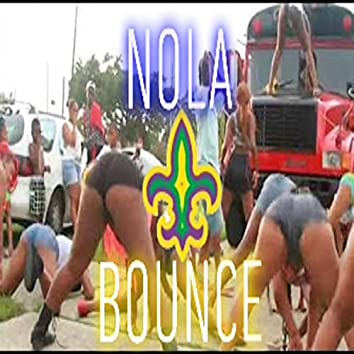 NOLA Bounce