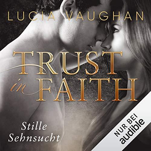 Page de couverture de Trust in Faith