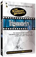 Trigonometry 1 [DVD] [Import]