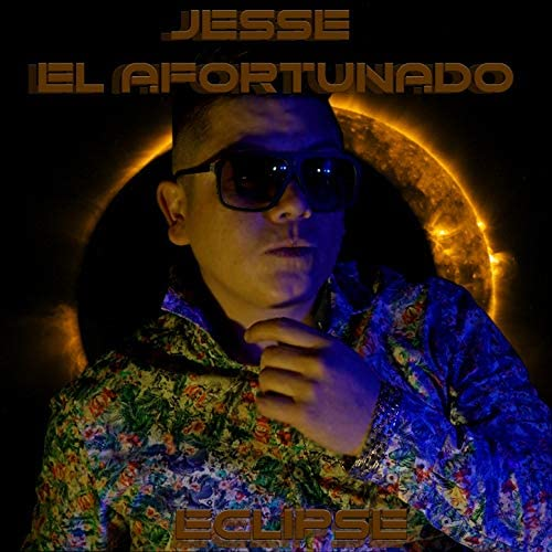 Jesse El Afortunado