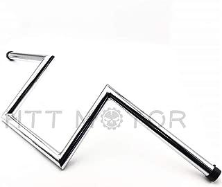 HTT 25mm 1