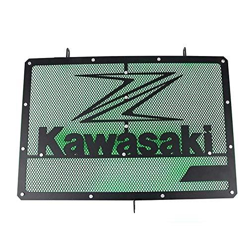 MUJUN Reserva For Kawasaki Z1000 Z1000SX Z800 Z750