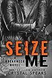 Seize Me (Breakneck)