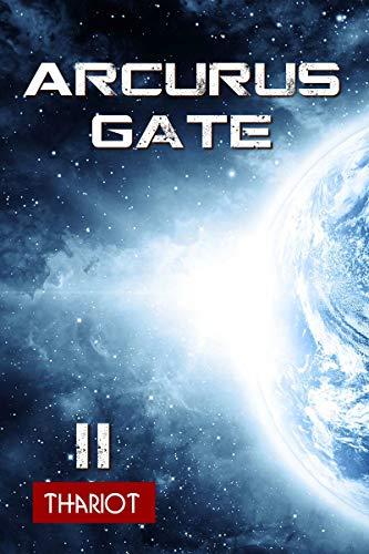 Arcurus Gate II