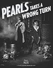 Best pearls takes a wrong turn Reviews