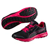 Womens Running Shoes Review and Comparison