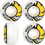 Spitfire Bighead Skateboard Wheels (48mm)