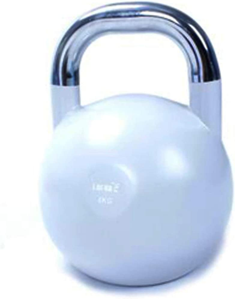 ZYCSKTL Kettlebells Kettlebell Women's Max 51% OFF Fitness Handle Limited price sale