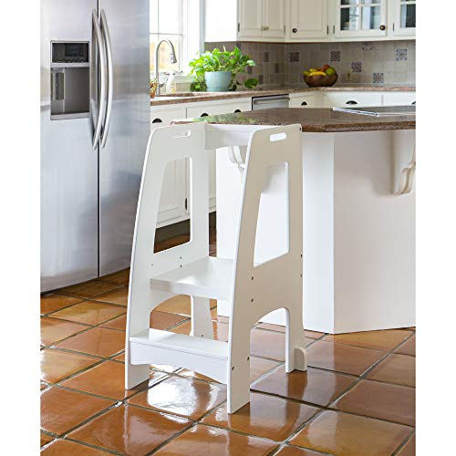 Product Image of the Guidecraft Kitchen Helper