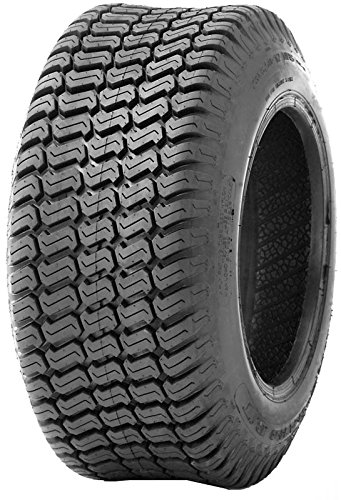 Hi-Run LG Turf Lawn & Garden Tire -20/1000-8