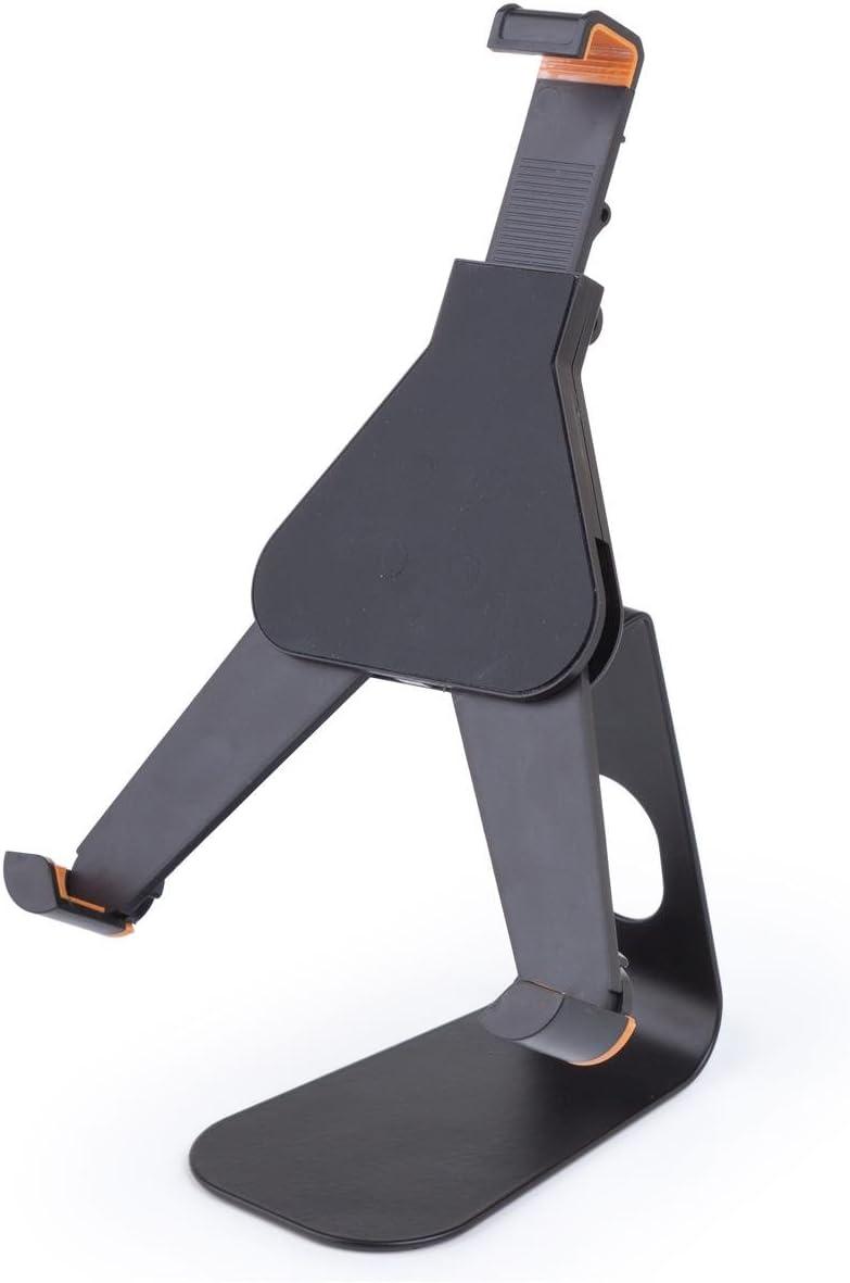Set of 2 Max 83% OFF -iPad gift Desk Counter Holder i Kitchen Stand Adjustable