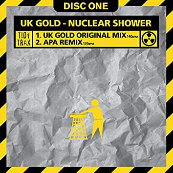 Nuclear Shower
