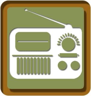 Best radio tracker software Reviews