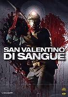 San Valentino Di Sangue [Italian Edition]