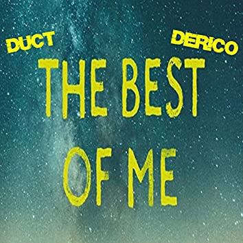 Best Of Me (feat. Derico)