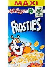 Kellogg's Frosties, 750g