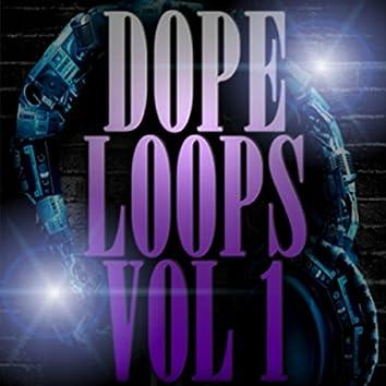 Dope Loops, Vol. 1