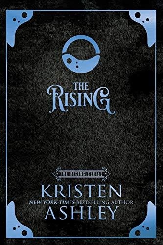 The Rising: 4
