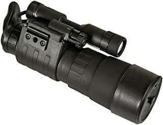 Pulsar Challenger GS Super 1+ 2.7x50 Night Vision Monocular (Renewed)