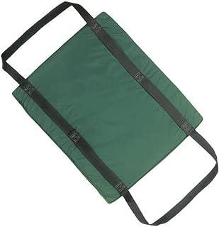 Stearns Flotation Cushion