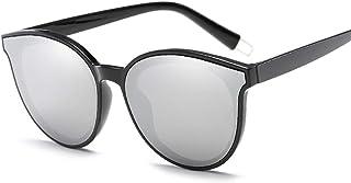 Amazon.com: lunette - Sunglasses / Sunglasses & Eyewear ...