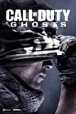 GB eye Call of Duty: Ghosts Poster Grand Format 61 x