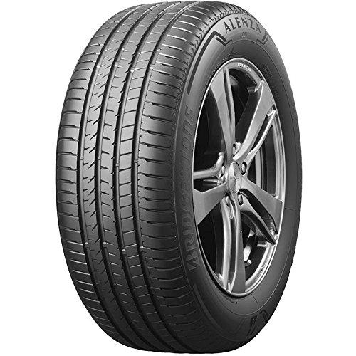 Bridgestone Alenza 001 XL - 225/60R18 - Sommerreifen
