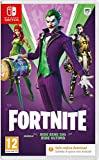 Fortnite Ride Bene Chi Ride Ultimo, Bundle, Nintendo Switch