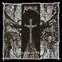 Best From Noise Years by Rage (1998-06-24)