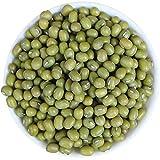 semi di fagiolo verde (vigna radiata) semi biologici freschi di alta qualità ad alto rendimento facili da coltivare per piantare giardini agricoli