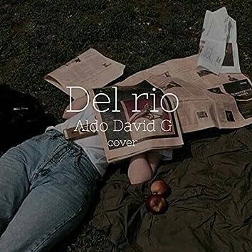 Del Rio (Cover)