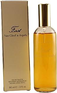Van Cleef & Arpels First Agua de Tocador - 90 ml
