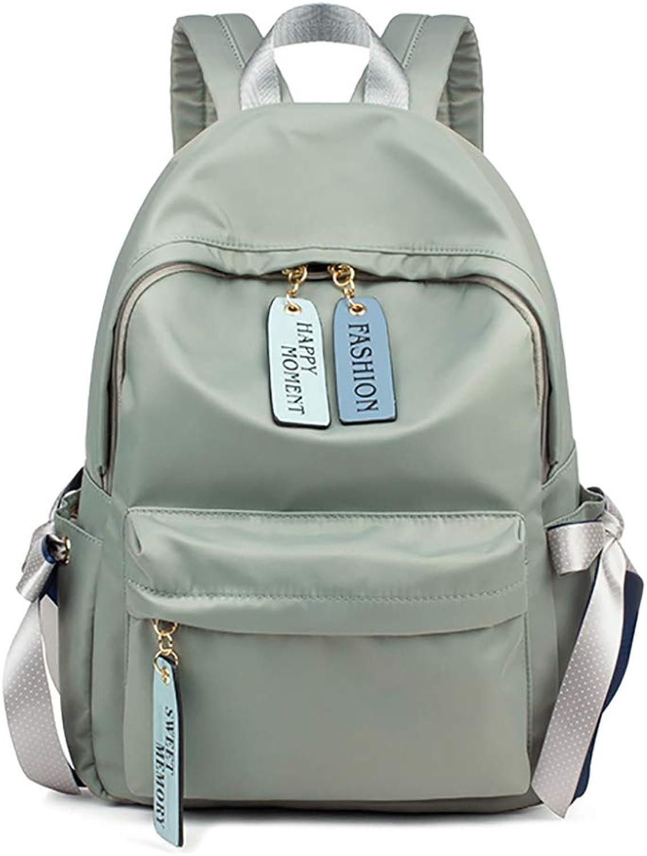 LIZIDSB Hiking Backpacks backpack school bag Travel bag Casual simplicity 27  13  41cm   31  12  48cm 7 colors