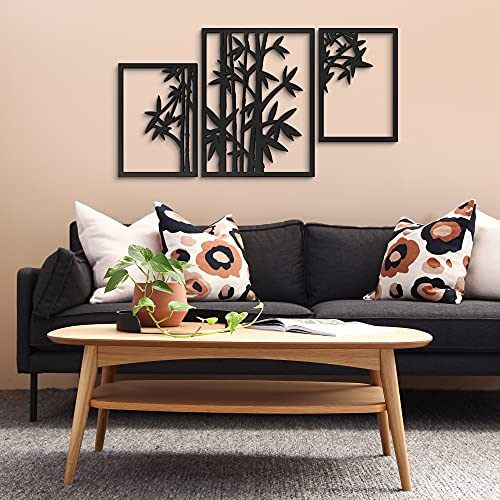 figuras decorativas para sala y comedor fabricante ODUN ARTS