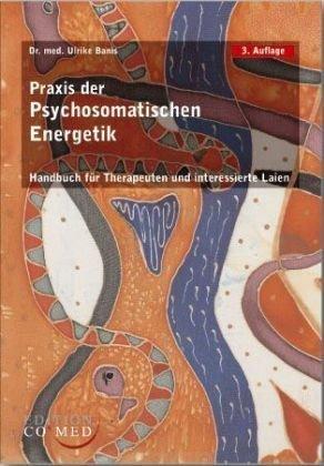 Praxis der Psychosomatischen Energetik: Handbuch für Therapeuten und interessierte Laien
