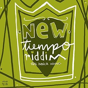 New Tiempo Riddim