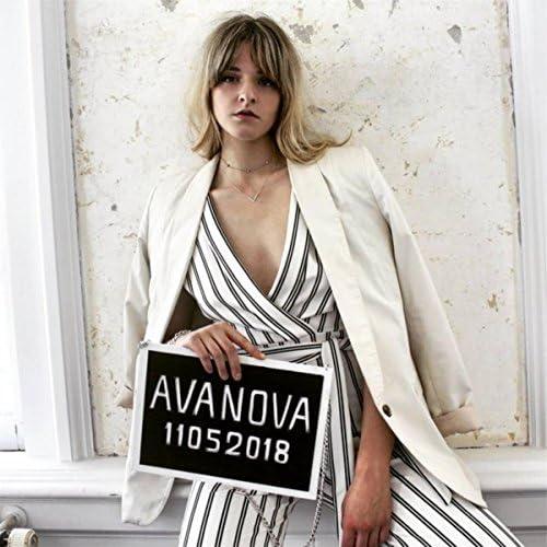 Ava Nova