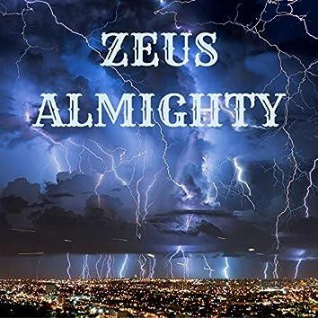 Zeus Almighty