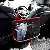 MOEGFY Car Net...image
