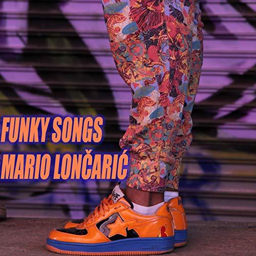 Funky Waldorf Rocket Jam [Explicit]