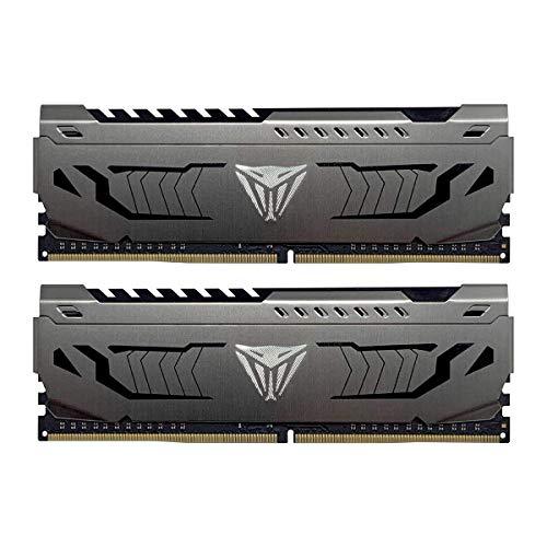 Patriot Viper Steel DDR4 16GB