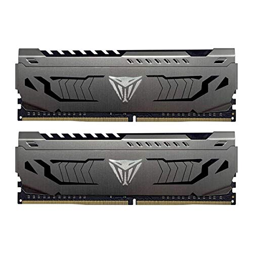 Viper Steel DDR4 3200 32GB