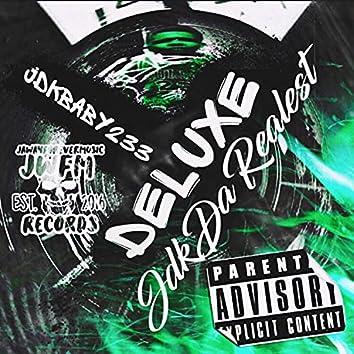 233 (Deluxe)