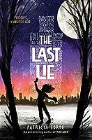 The Last Lie (List)
