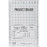 Macrame Project Board 12' X 17.5'