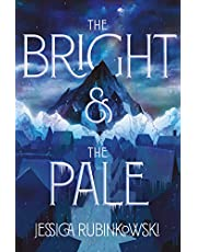 The Bright & the Pale: 1