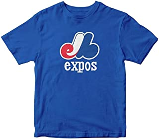 Best expos t shirt Reviews